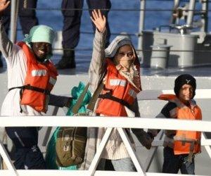 https://www.tp24.it/immagini_articoli/10-01-2019/1547110483-0-salvini-sconfitto-migranti-governo-bilico.jpg