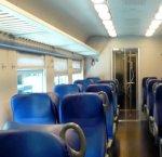 https://www.tp24.it/immagini_articoli/10-01-2019/1547118262-0-ragazzina-fatta-scendere-treno-mazara-marsala-cero-dico.jpg