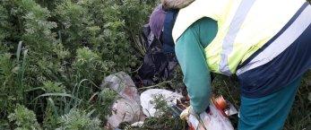 https://www.tp24.it/immagini_articoli/10-01-2019/1547120028-0-marsala-tolti-rifiuti-abbandonati-contrada-giunchi.jpg