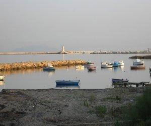 https://www.tp24.it/immagini_articoli/10-01-2019/1547122912-0-marsala-regione-finanzia-progetto-dellex-sindaco-carini-milioni-colmata.jpg