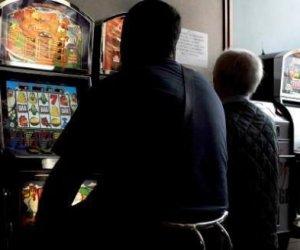 https://www.tp24.it/immagini_articoli/10-01-2019/1547127982-0-salemi-comune-aderisce-campagna-gioco-dazzardo.jpg