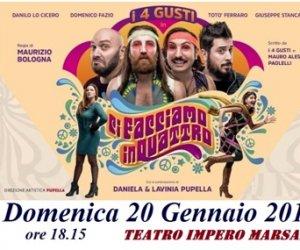https://www.tp24.it/immagini_articoli/10-01-2019/1547129226-0-marsala-scena-quattro-gusti-commedia-esilarante-quartetto-palermitano.jpg