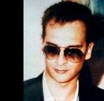 https://www.tp24.it/immagini_articoli/10-01-2019/1547130362-0-trapani-inneggia-boss-matteo-messina-denaro-youtube-denunciato-uomo.jpg
