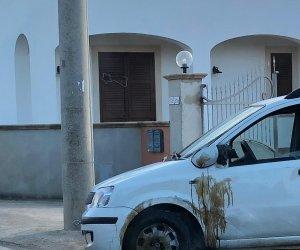 https://www.tp24.it/immagini_articoli/10-01-2019/1547138750-0-stato-incidente-provinciale-marsalapetrosino-ferita-donna.jpg
