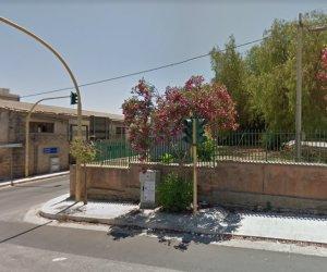 https://www.tp24.it/immagini_articoli/10-01-2019/1547144774-0-castelvetrano-scuole-quei-riscaldamenti-bisognava-semplicemente-accendere.jpg