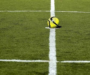 https://www.tp24.it/immagini_articoli/10-01-2019/1547146725-0-calciatori-marsala-calcio-cerca-certezze-minacciano-scendere-campo.jpg
