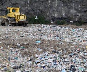 https://www.tp24.it/immagini_articoli/10-01-2020/1578637497-0-sicilia-rifiuti-indaga-procura-palermo-piano-regione-ancora-bloccato.jpg
