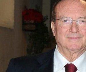https://www.tp24.it/immagini_articoli/10-01-2020/1578643195-0-fuga-notizie-messina-denaro-vaccarino-rinviato-giudizio.jpg