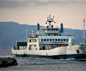 https://www.tp24.it/immagini_articoli/10-01-2020/1578646063-0-traghetti-caronte-sequestrati-indagato-anche-franza.jpg