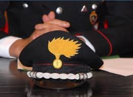 https://www.tp24.it/immagini_articoli/10-01-2020/1578646327-0-ufficiali-comando-provinciale-carabinieri-trapani.jpg