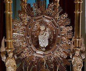 https://www.tp24.it/immagini_articoli/10-01-2020/1578646927-0-marsala-cominciano-celebrazioni-onore-madonna-cava.jpg