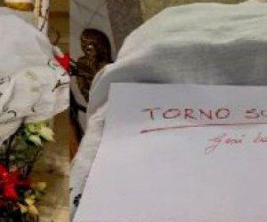 https://www.tp24.it/immagini_articoli/10-01-2020/1578664909-0-trapani-caso-bambinello-rubato-chiesa-signora-dona.jpg