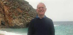 https://www.tp24.it/immagini_articoli/10-01-2020/1578672438-0-sicilia-arrestato-medico-neonati-faceva-fare-esami-inutili-poterci-guadagnare.jpg