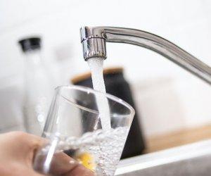 https://www.tp24.it/immagini_articoli/10-01-2021/1610273475-0-nbsp-nbsp-codici-acqua-a-singhiozzo-e-sporca-a-erice-in-azione-per-tutelare-i-cittadini.jpg