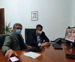 https://www.tp24.it/immagini_articoli/10-01-2021/1610273946-0-scilla-agricoltura-siciliana-va-tutelata-no-a-gestione-iniqua-dei-fondi-psr.jpg