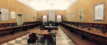 https://www.tp24.it/immagini_articoli/10-01-2021/1610292521-0-marsala-il-trasferimento-del-commerciale-se-ne-parlera-in-consiglio-comunale.jpg