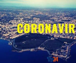 https://www.tp24.it/immagini_articoli/10-01-2021/1610301168-0-la-corsa-del-covid-sicilia-una-settimana-arancione-impennata-di-casi-a-marsala.png