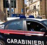 https://www.tp24.it/immagini_articoli/10-02-2018/1518246618-0-mafia-murania-arriva-confisca-milioni-euro.jpg
