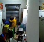https://www.tp24.it/immagini_articoli/10-02-2018/1518250505-0-mafia-operazione-freezer-chieste-pesanti-condanne-cosca-alcamo.jpg