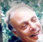 https://www.tp24.it/immagini_articoli/10-02-2018/1518268618-0-lutto-rita-borsellino-morto-marito-renato-fiore.jpg