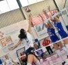 https://www.tp24.it/immagini_articoli/10-02-2018/1518269518-0-volley-sigel-marsala-volley-crisi-risultati-giocare-trasferta.jpg