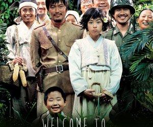 https://www.tp24.it/immagini_articoli/10-02-2018/1518296739-0-diaspora-film-salemie-quella-coreana.jpg