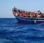 https://www.tp24.it/immagini_articoli/10-02-2019/1549810862-0-immigrazione-dati-viminale-primi-mesi-dellanno-sbarchi-crollati.jpg