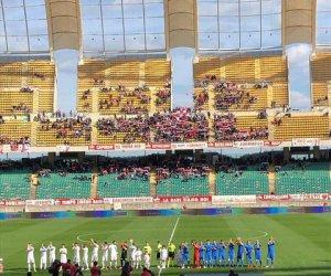 https://www.tp24.it/immagini_articoli/10-02-2019/1549816544-0-marsala-calcio-mette-paura-bari-incassa-bugiardo.jpg