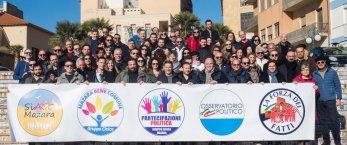 https://www.tp24.it/immagini_articoli/10-02-2019/1549835043-0-mazara-gruppi-coalizione-civica-sostegno-salvatore-quinci.jpg