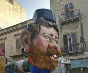 https://www.tp24.it/immagini_articoli/10-02-2019/1549837205-0-marsala-strano-bando-comune-carri-carnevale.jpg