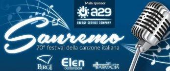 https://www.tp24.it/immagini_articoli/10-02-2020/1581332663-0-nostro-sanremo-festival-grande-successo-tp24.jpg
