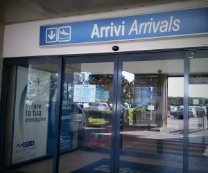 https://www.tp24.it/immagini_articoli/10-02-2020/1581358955-0-dovrebbero-collaborare-aeroporti-birgi-palermo-litigano-cose-successo.jpg