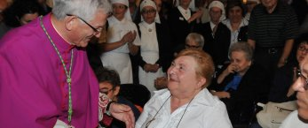 https://www.tp24.it/immagini_articoli/10-02-2020/1581367137-0-trapani-celebra-giornata-mondiale-malato.jpg