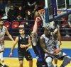 https://www.tp24.it/immagini_articoli/10-02-2020/1581375520-0-basket-pallacanestro-trapani-inarrestabile-sconfitto-anche-latina-trasferta.jpg