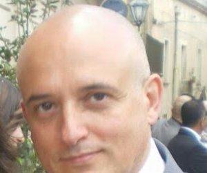 https://www.tp24.it/immagini_articoli/10-03-2016/1457627366-0-trapani-pietro-savona-nominato-nuovo-direttore-generale-dello-iacp.jpg
