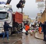 https://www.tp24.it/immagini_articoli/10-03-2018/1520663867-0-riprende-mazara-raccolta-rifiuti-attesa-prossima-emergenza.jpg
