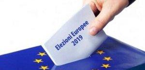 https://www.tp24.it/immagini_articoli/10-03-2019/1552216568-0-saranno-candidati-siciliani-elezioni-europee.jpg