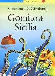 https://www.tp24.it/immagini_articoli/10-03-2019/1552231049-0-gomito-sicilia-girolamo-viaggio-sicilia-resta.jpg