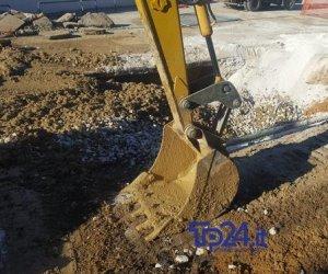 https://www.tp24.it/immagini_articoli/10-03-2019/1552234844-0-trapani-riparata-condotta-libica.jpg