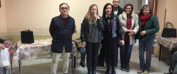 https://www.tp24.it/immagini_articoli/10-03-2019/1552236218-0-palmeri-allipab-alcamo-politica-deve-garantire-servizi-dignitosi.jpg
