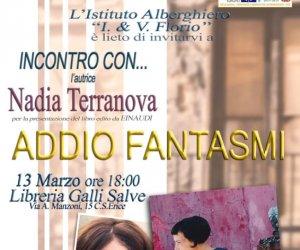 https://www.tp24.it/immagini_articoli/10-03-2019/1552241169-0-erice-nadia-terranova-presenta-allistituto-alberghiero-libro-addio-fantasmi.jpg