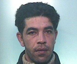 https://www.tp24.it/immagini_articoli/10-04-2013/1378805387-1-alcamo-tunisino-arrestato-per-furto.jpg