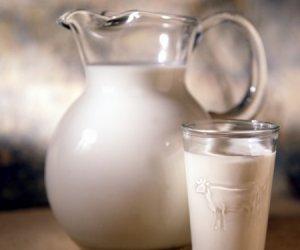 https://www.tp24.it/immagini_articoli/10-04-2016/1460299061-0-latte-piu-del-50-di-quello-bevuto-in-sicilia-arriva-dall-estero.jpg