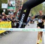 https://www.tp24.it/immagini_articoli/10-04-2017/1491840030-0-atleticavivicitta-palermo-trionfo-del-favorito-floriani-vassallo-la-spunta-tra-le-donne.jpg