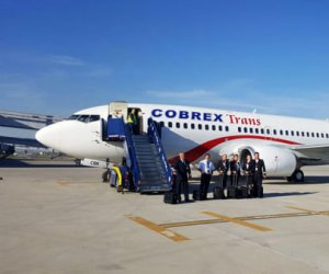 https://www.tp24.it/immagini_articoli/10-04-2018/1523341522-0-aeroporto-birgi-volo-trapani-perugia-presto-anche-trapani-cuneo.jpg
