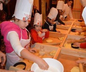 https://www.tp24.it/immagini_articoli/10-04-2018/1523369826-0-trapani-prende-ciboli-festival-cibo-cucina-educazione-alimentare.jpg