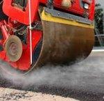 https://www.tp24.it/immagini_articoli/10-04-2018/1523390163-0-comune-alcamo-collabora-leas-manutenzione-molte-strade-rurali.jpg