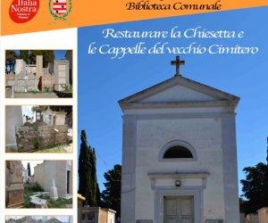 https://www.tp24.it/immagini_articoli/10-04-2019/1554891535-0-paceco-incontro-organizzato-italia-nostra-restauro-chiesa-cimitero.jpg