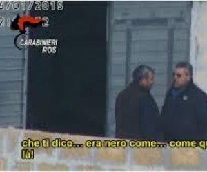 https://www.tp24.it/immagini_articoli/10-04-2020/1586496611-0-visir-mafia-marsala-condanne-daguanno-alagna-vinci.jpg