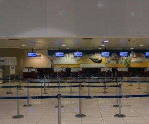 https://www.tp24.it/immagini_articoli/10-04-2020/1586499494-0-aeroporto-trapani-rinviate-allanno-prossimo-tratte-sociali.jpg